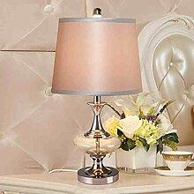 HLL Lampes de Bureau, Personnalité Simple de