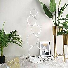 HLL Lampes de nouveauté, lampadaire - Led lampe