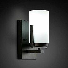HLL Lampes de nouveauté, nordique minimaliste