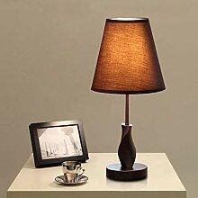 HLL Lampes de Table, Lampes de Table Led