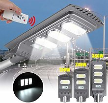 HMLIGHT 120W 240W 360W LED éclairage extérieur