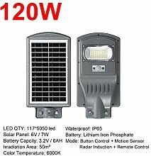 HMLIGHT IP65 120W / 240W / 360W LED Éclairage