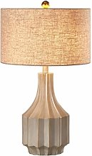 HNHYNSY Lampe de Bureau Style Industriel Moderne