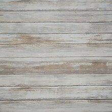 Hode Papier Adhesif pour Meuble Bois 45cmX2m
