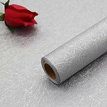 Hode Papier Adhesif pour Meuble Porte Mur Cuisine