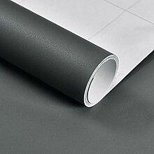 Hode Papier Peint Adhesif Décoratif Autocollant