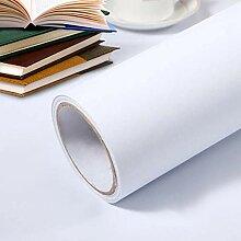 Hode Papier Peint Adhesif Vinyle Autocollant