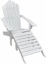 Home🍓 Chaise de jardin Contemporain - Fauteuil