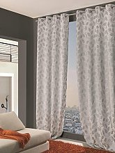 Home Collection per116Rideau Perle 280x140x280