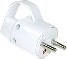 Home Equipement A60104 - Adaptateur