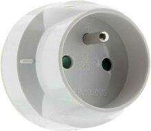 Home Equipement A60116 - Cable électrique