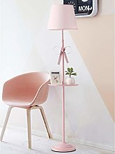Home lighting Princesse Vent Lampadaire Fille