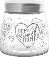 Home Sweethome Bocal
