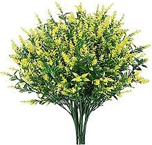 HOME TEXTILE DECORATION Fleurs de lavande