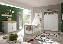 home24 Armoire enfant Timo