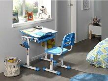 home24 Bureau enfant Comfortline