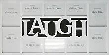 home24 Cadre photo Laugh