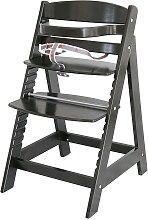 home24 Chaise haute en escalier Sit up 3