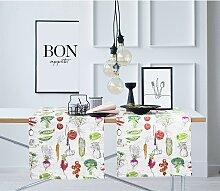 home24 Chemin de table 3977