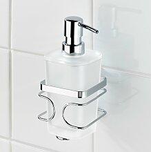 home24 Distributeur de savon Premium