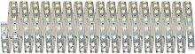 home24 Guirlande lumineuse Tarcu