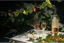home24 Guirlande lumineuse Vigne II