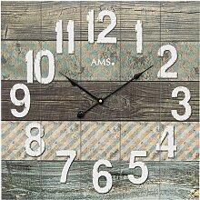 home24 Horloge murale Araxa
