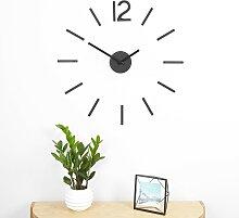 home24 Horloge murale Blink