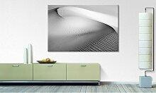home24 Impression sur toile Dune