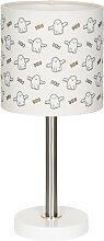 home24 Lampe Babyghost