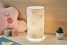 home24 Lampe Cute IV