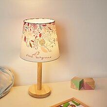 home24 Lampe Cute IX