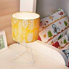 home24 Lampe Cute X