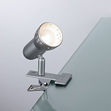 home24 Lampe pince Gryps