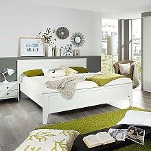 home24 Lit double Rosenheim