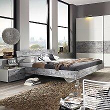 home24 Lit futon Sumatra