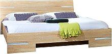 home24 Lit futon Yukon