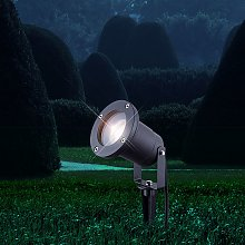 home24 Luminaire dextérieur Style V