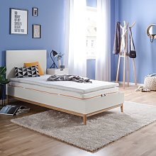 home24 Matelas Mazzy Mousse froide