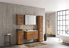 home24 Meuble sous lavabo Luzern