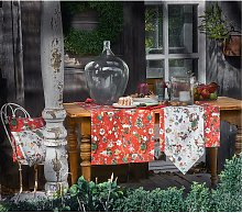 home24 Nappe 3610