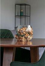 home24 Objet décoratif San Marino V