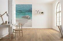 home24 Papier peint intissé Dreambay
