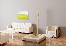 home24 Porte-manteaux easyCloth