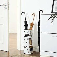 home24 Porte-parapluie Boonville I