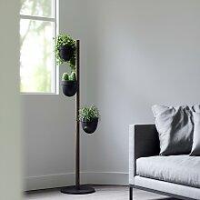 home24 Porte-plante Floristand