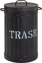 home24 Poubelle Trash