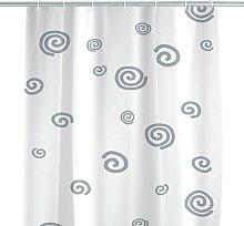 home24 Rideau de douche