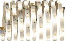 home24 Ruban LED Marvieux 3m