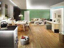 home24 Ruban LED MaxLED 1,5m VII